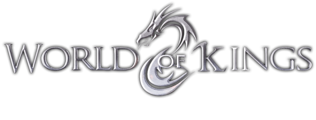 Download-World-of-Kings-on-PC-with-BlueStacks