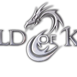 The World of Kings Classes Guide: Which Class is Better? – [#121]