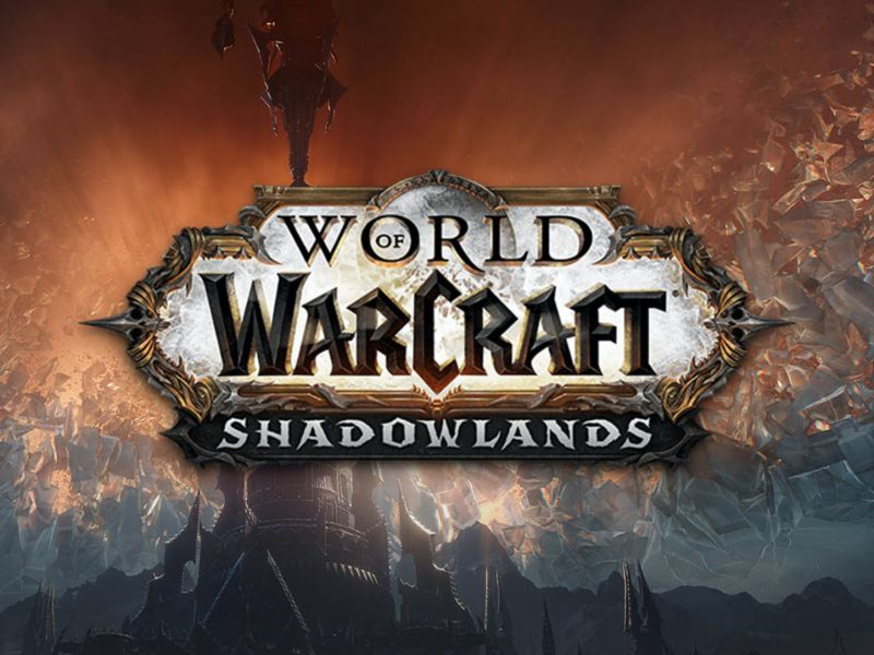 World-of-Warcraft-Shadowlands-the-future-of-MMORPG-in-the
