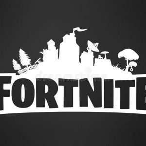 EPIC GAMES ACCOUNT {102 GAMES} – RARE FORTNITE ACCOUNT FOR SALE WITH EPIC SKINS  – TOTAL 173 SKINS