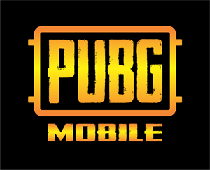 [Player ID required] PUBG Mobile UC 1000 (Global)