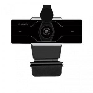2K 1080P 720P 480P HD Webcam With Mic Rotatable PC Desktop Web Camera Cam Auto Focus For PC Online Learning Video Call